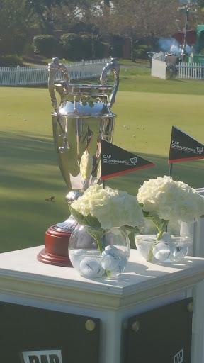 Golf Club «Canterbury Golf Club», reviews and photos, 22000 S Woodland Rd, Beachwood, OH 44122, USA