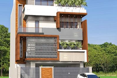 babran architectsPanchkula