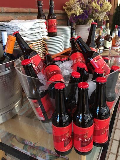 Información y opiniones sobre Restaurante Flati de Loja