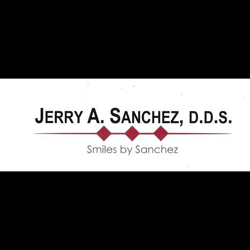 Dentist «Jerry A. Sanchez, DDS Inc.», reviews and photos