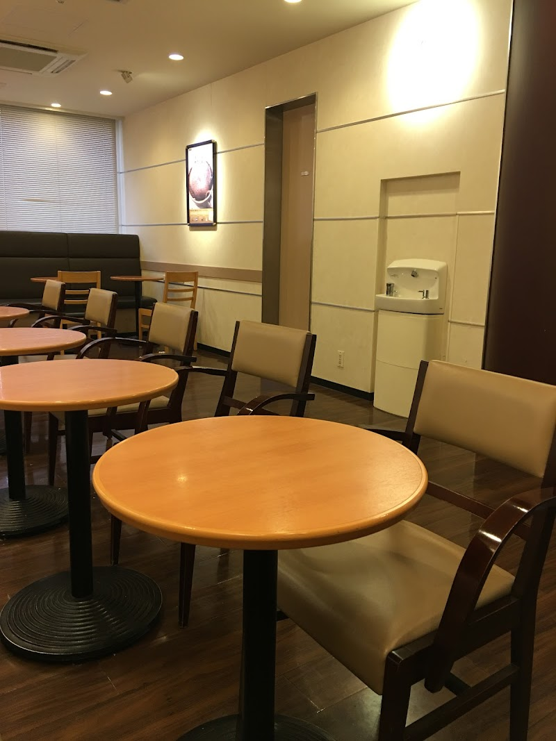 茨城 センター 医科 大学 東京 医療 東京医科大学茨城医療センターの専門医・人員の体制