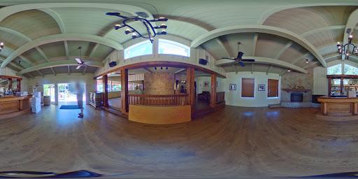 Event Venue «The Mountain Terrace», reviews and photos, 17285 Skyline Blvd, Woodside, CA 94062, USA