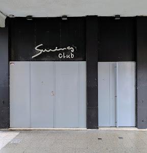 Swing club porto