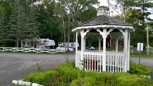Campground «Cortland Country Music Park-Campground», reviews and photos, 1824 NY-13, Cortland, NY 13045, USA