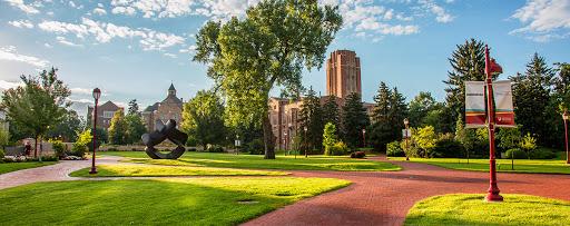 University of Denver-img