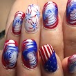 T C Nails