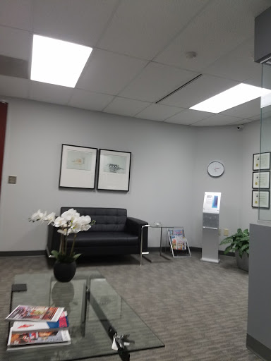 Charlotte Immigration Law Firm, 5600 77 Center Dr #310, Charlotte, NC 28217, USA, Immigration Attorney