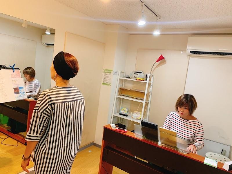 モア東京ボーカル教室 葛西駅校