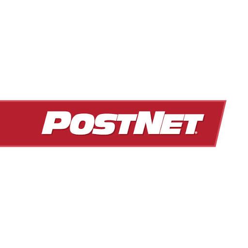 Print Shop «PostNet», reviews and photos