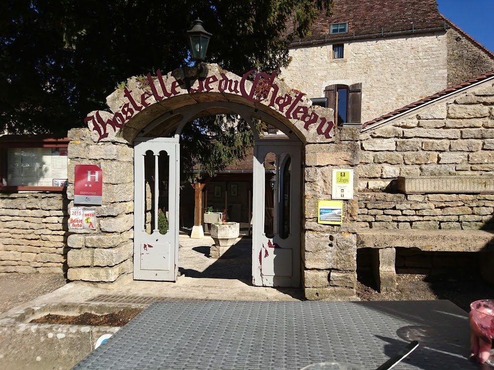 photo du resaurant La pizz'Du Castel