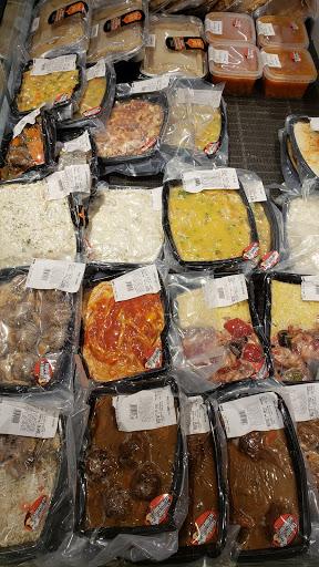Producteur Alimentaire IGA extra Marché St-Canut inc. à Mirabel (QC)   CanaGuide