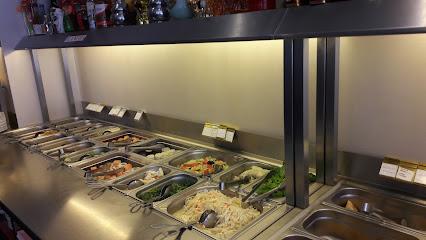photo du restaurant plancha_ De Poissy