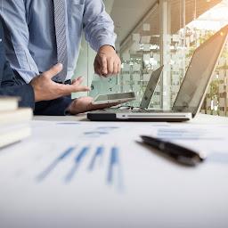 ARC Gestoría | Gestoría Fiscal, Laboral y Contable | Transferencia de Vehículos