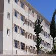 Serik Orhangazi Mesleki Ve Teknik Anadolu Lisesi