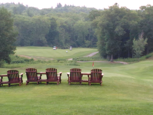 Golf Club «Blackstone National Golf Club», reviews and photos, 227 Putnam Hill Rd, Sutton, MA 01590, USA