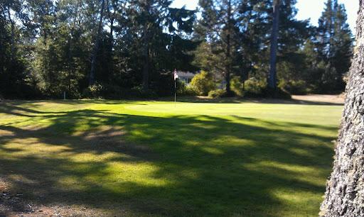 Golf Club «Surfside Golf Course», reviews and photos, 31508 J Pl, Ocean Park, WA 98640, USA