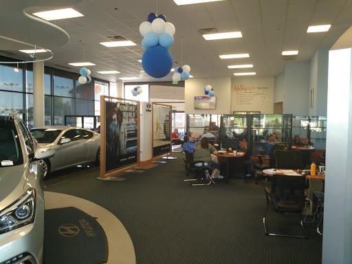 Murdock Hyundai Murray >> Car Dealer Murdock Hyundai Murray Reviews And Photos