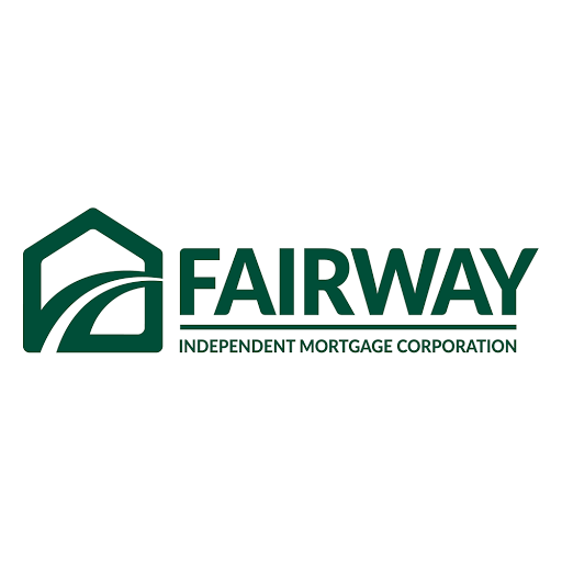 Mortgage Lender «Fairway Independent Mortgage», reviews and photos