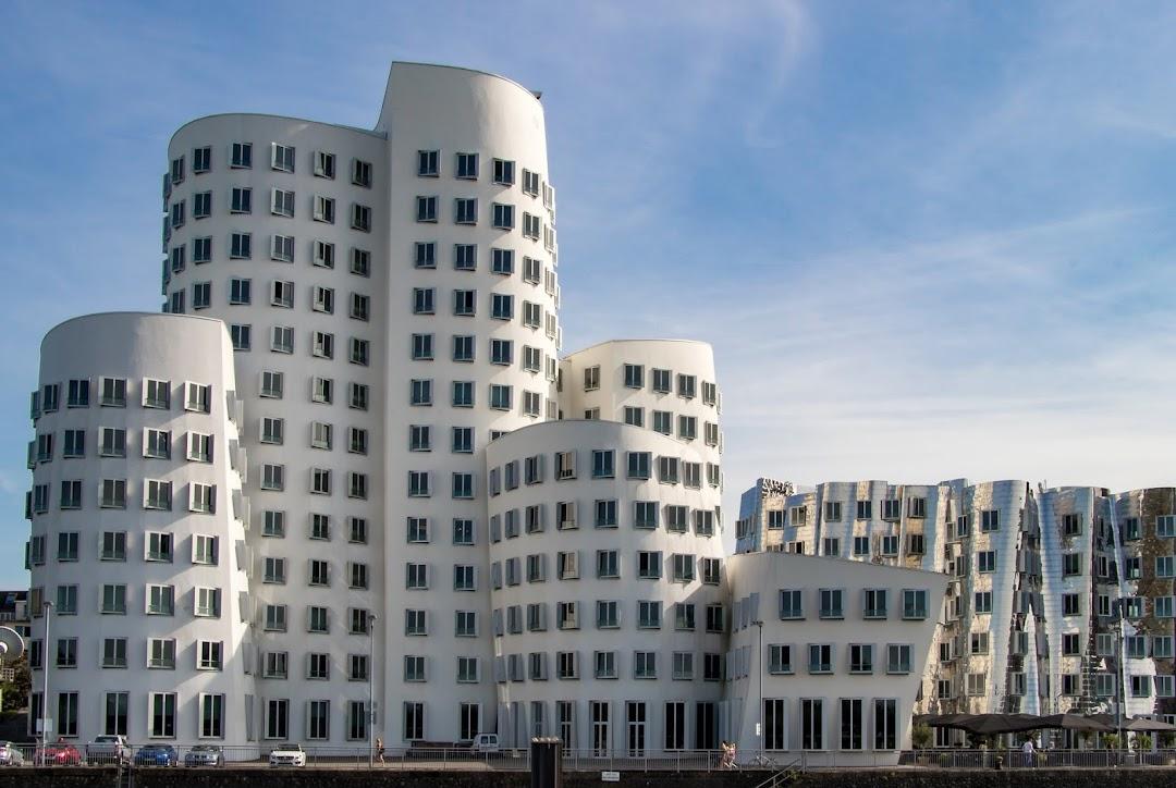 Accounting & More Düsseldorf, El Morabiti