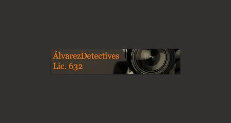 Agencia Sur Detective en Cádiz y Sevilla