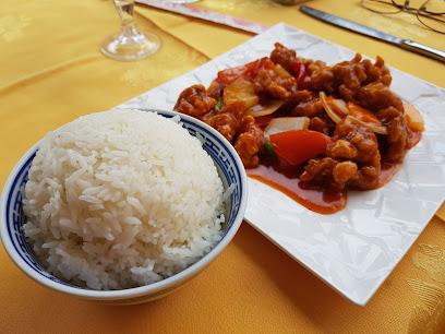 photo du restaurant Le Soleil Sannois