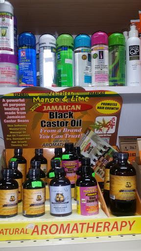 AF1QipN7LAY2fXalvRjZJlpgcldifkROXJM a0m eayZ beauty supply store meme beauty supply , reviews and photos, 25125