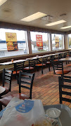 Business Reviews Aggregator: Dairy Queen