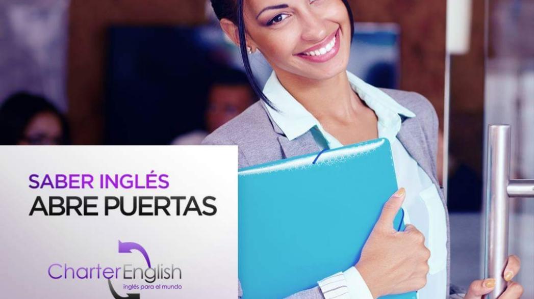 Charter English Srl
