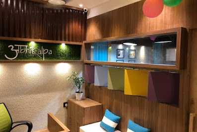 Abhikalpa + Design