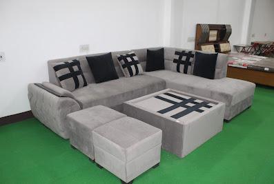 Uma Furnitures