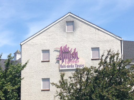 Tourist Attraction «Amish Experience», reviews and photos, 3121 Old Philadelphia Pike, Bird in Hand, PA 17505, USA