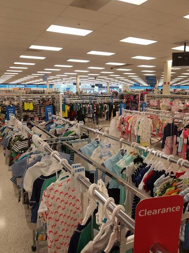 543b39d776d7 Clothing Store «Ross Dress for Less»