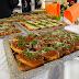 querbeet-food