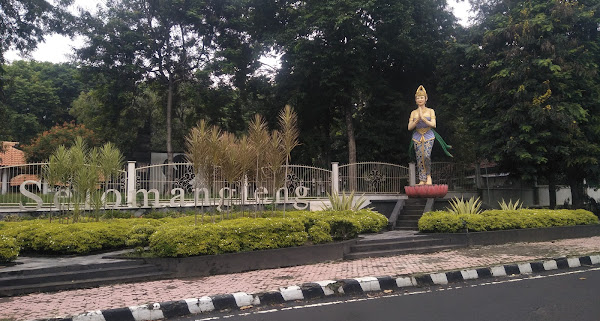 Goa Selomangleng