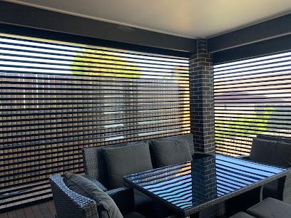 Window installation service Global Roller Shutters