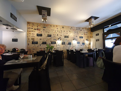 photo du restaurant Le Fonetic