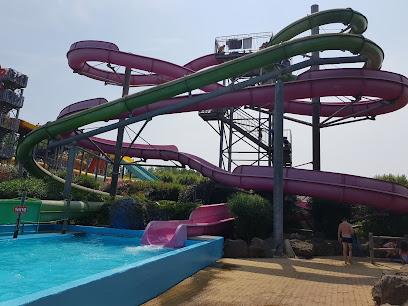 Aqualand Cap D'Agde