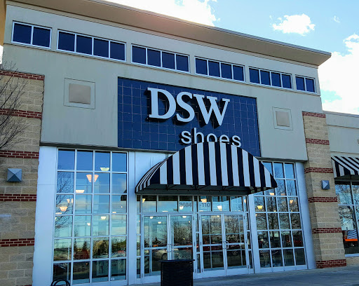 Shoe Dsw Designer Warehouse Reviews And Photos 3604 Sumner Blvd Raleigh Nc