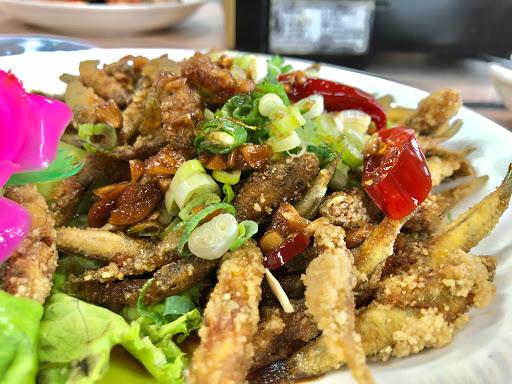 三義 山中湖餐廳