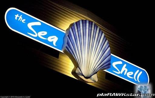 Beach Resort «Sea Shell Resort and Beach Club», reviews and photos, 10 S Atlantic Ave, Beach Haven, NJ 08008, USA