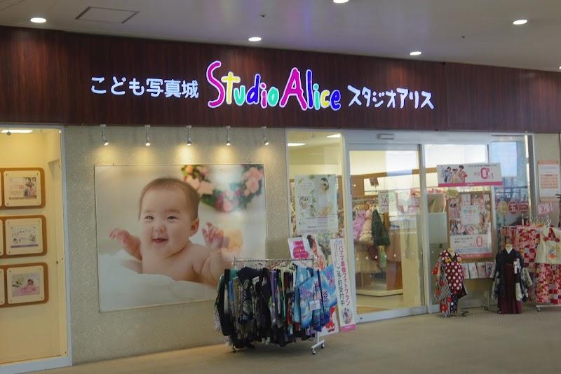 平塚 スタジオ アリス スタジオアリスのチラシ掲載店舗・企業|シュフー Shufoo!