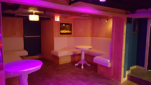 Gay Night Club «Club Feathers», reviews and photos, 77 Kinderkamack Rd, River Edge, NJ 07661, USA