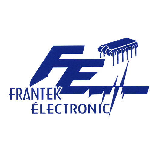 Board Games Frantek Electronic in Thetford Mines (Quebec) | CanaGuide