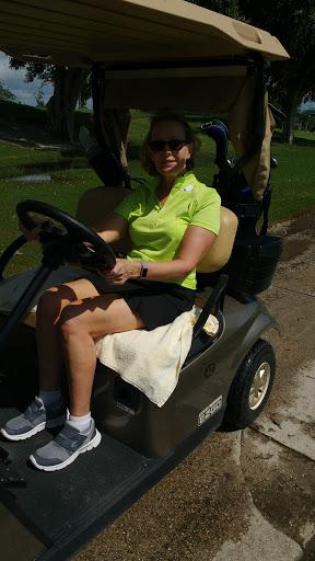 Golf Club «Hibiscus Golf Club», reviews and photos, 5375 Hibiscus Dr, Naples, FL 34113, USA
