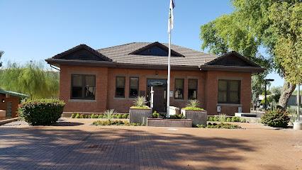 Scottsdale Historical Museum