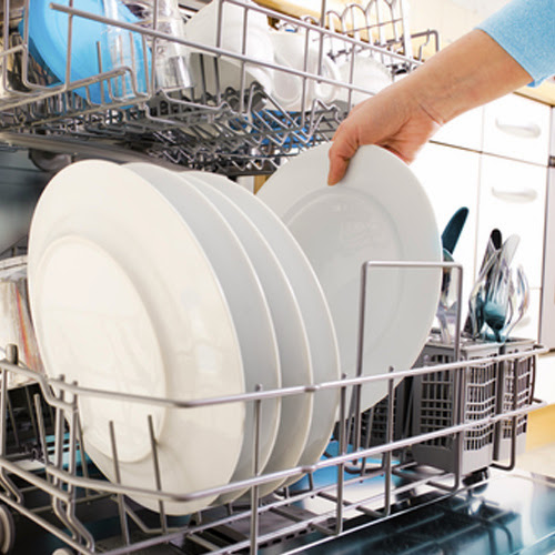Appliance Repair Experts in Las Vegas, Nevada