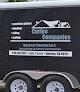 Curlee Companies General Contracting LLC logo