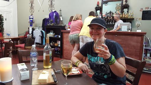 Winery «Newman Creek Cellars», reviews and photos, 28 Charles Ave SE, Massillon, OH 44646, USA