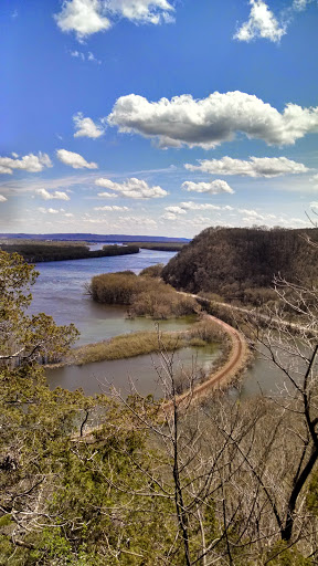 National Park «Effigy Mounds National Monument», reviews and photos, 151 IA-76, Harpers Ferry, IA 52146, USA
