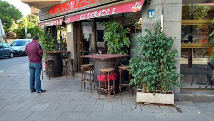 Bar Restaurante Dorado 2 - Opiniones e Información